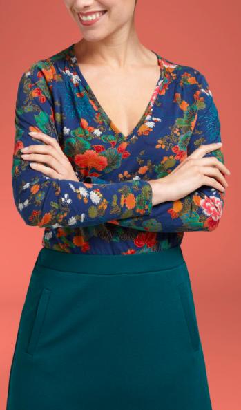 Lauren Top