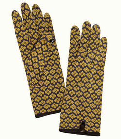 Glove Lunna