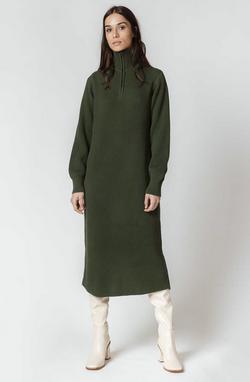 Pulloverkleid Gergore