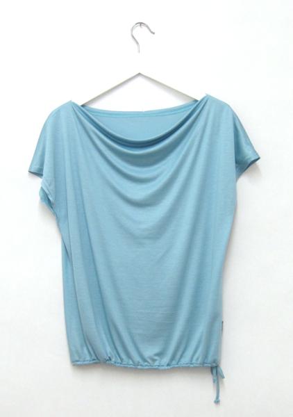 Wasserfall Shirt
