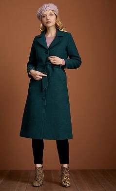 Peyton Coat Kennedy.png