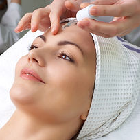 Skin treatments, microdermabrasion, skin juicebeauty salon perth