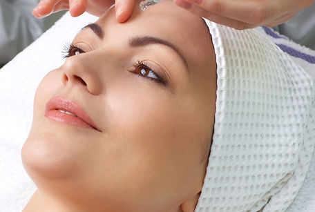 LifeMed Clinic- IV Therapy - Skin & Collagen IV