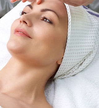 Pregnacy and Post Natal Spa Treatments