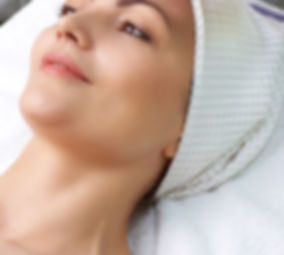 Le Sanly Beauty Spa Treatment in Lisle and Naperville