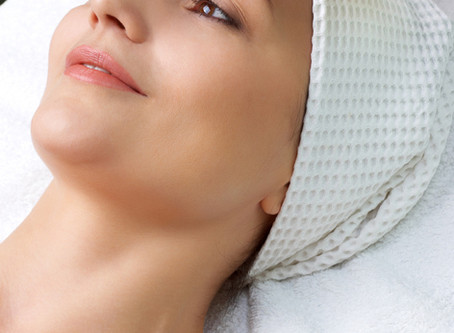 ALL YOU NEED TO KNOW ABOUT DERMALOGICA FACIALS