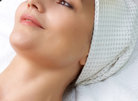 Pamper Yourself with Skincare Specials this January at Zonny's Skincare Studio in Ridgewood
