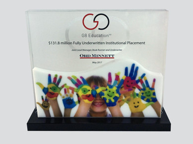 Education Theme Deal Toy