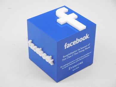 FB Block