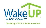 cropped-wakeup-logo-SpeakingUP-new-green