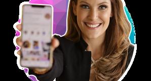 Home office leva PMEs e autônomos a buscarem cursos sobre venda em redes sociais - Mayra na Mídia!