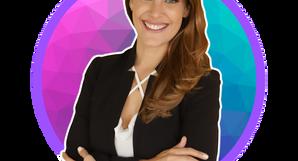 42 eventos online para empreendedores que acontecem esta semana - Mayra na Mídia!