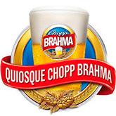 QUIOSQUE CHOPP BRAHMA.jpg