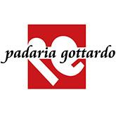 PADARIA GOTTARDO.jpg