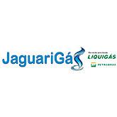 JAGUARY GAS.jpg