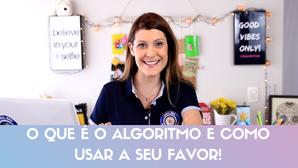 DICA tutorial: O que é Algoritmo e como usar!