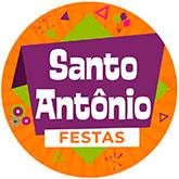 SANTO ANTONIO.jpg