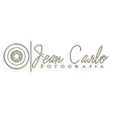 JEANN CARLO FOTOGRAFIA.jpg