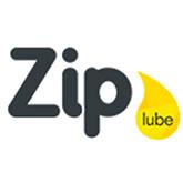 ZIP LUBE.jpg