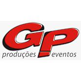 GP PRODUÇÕES.jpg