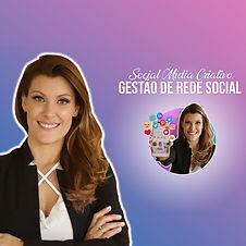 GESTÃO_DE_REDES_SOCIAL__-_QUADRADO_-_2.j