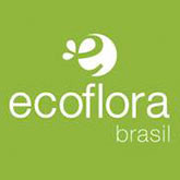 ECOFLORA.jpg