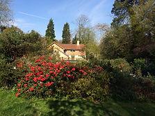 garden house nice.jpg