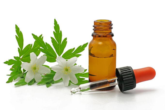 Farmacia, albacete, carbajal, homeopatía, sueño, respiración, tos, sequedad, fiebre, sueño, insomnio, productos naturales