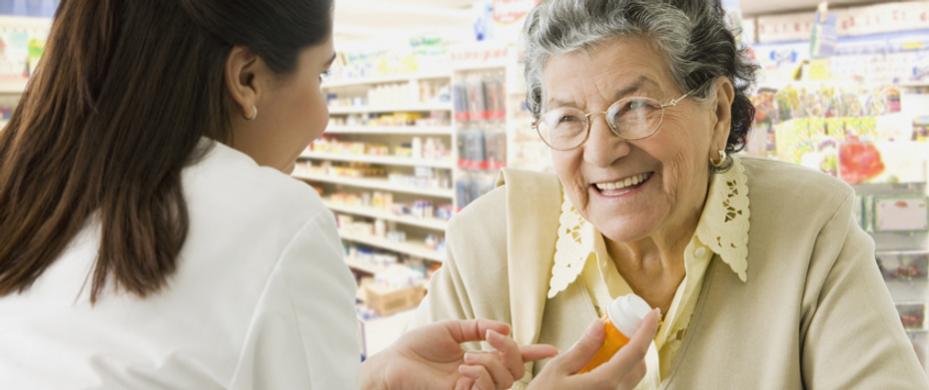 Farmacia, Carbajal de Lara, albacete, anciano, tercera edad, incontinencia, vitaminas, menopausia, huesos, osteoporosis, dentadura, higiene, prótesis,