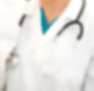 directorio hospital, médico, albacete, hospital general, perpetuo socorro, atención médica, carbajal,
