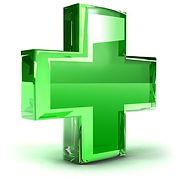 farmacia, guardia, albacete, carbajal, horario farmacias, medicamento, urgencia,