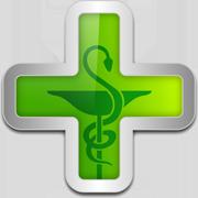 farmacia albacete,carbajal de lara,atención personalizada,