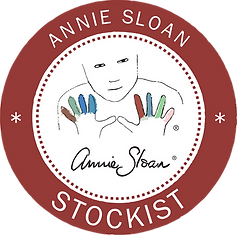 annie-sloan-stockist-logo-scandinavian-p