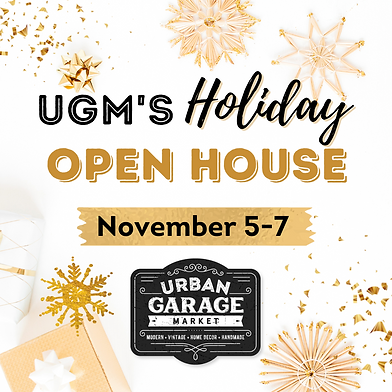 UGM's Holiday Open House (Instagram Post).png