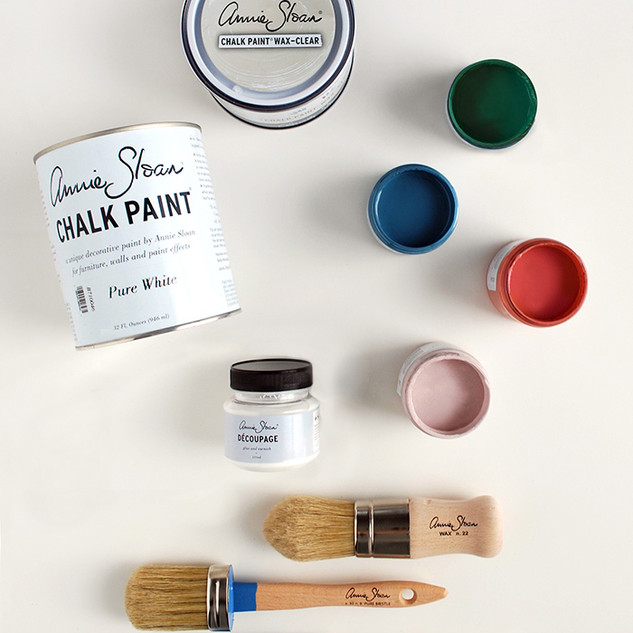 Annie-Sloan-chalk-paint-products1.jpg