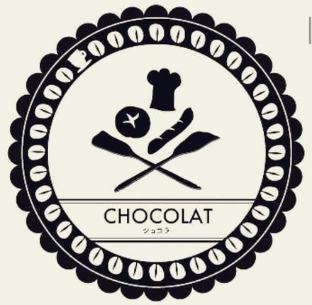 ロゴ|パン屋さん|5.jpg