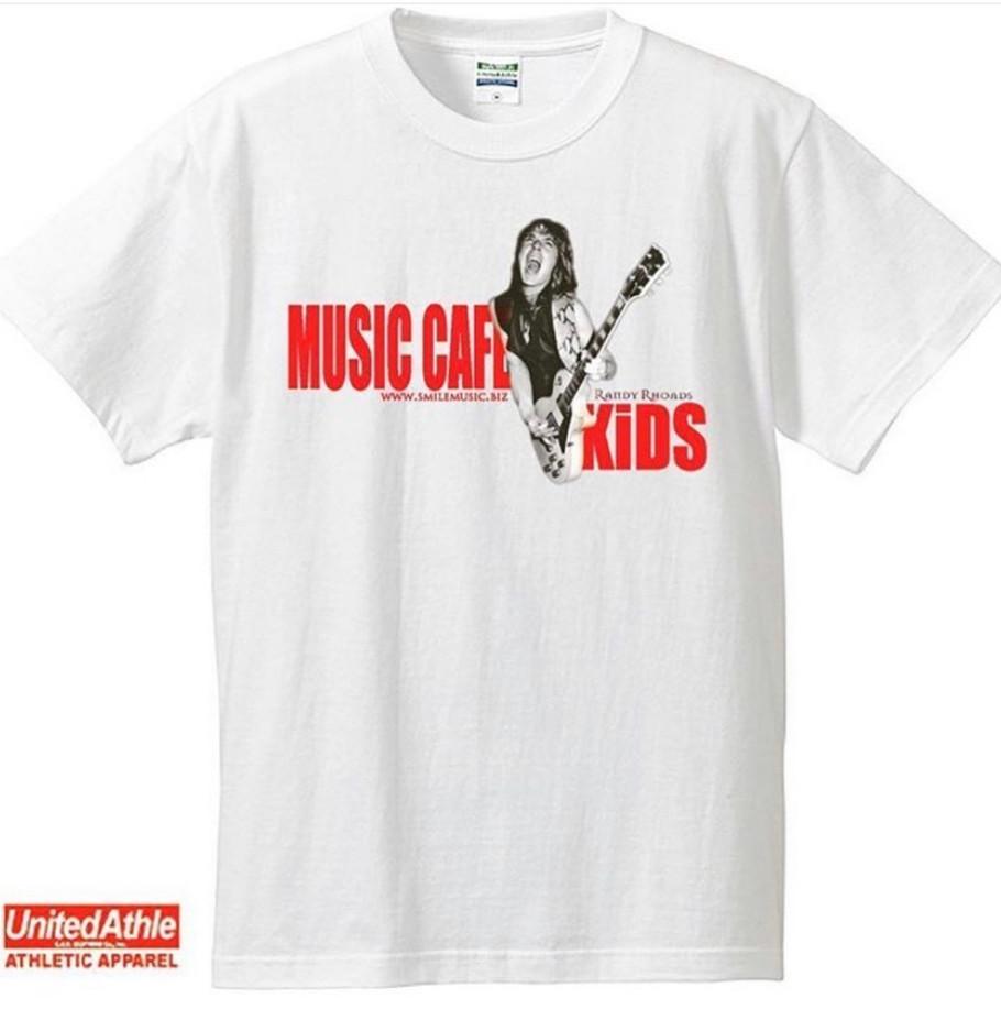 Tシャツ|ミュージックカフェ|2.jpg