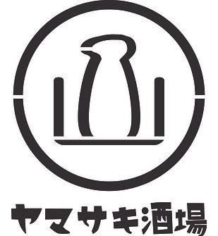ヤマサキ酒場.jpg