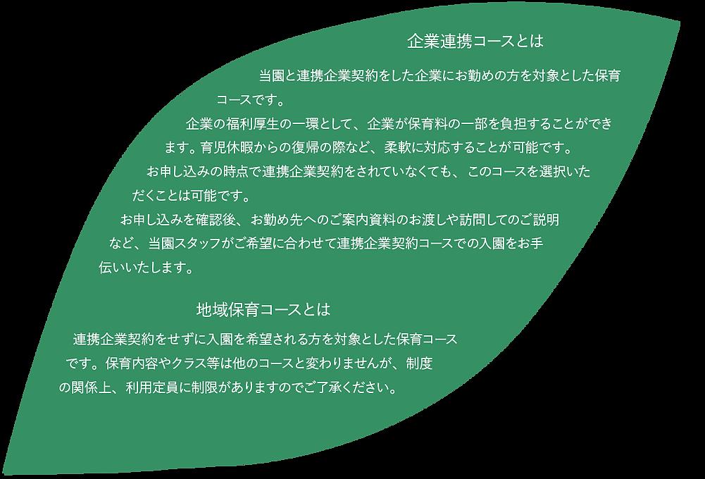 保育園葉っぱ これ!!!.png