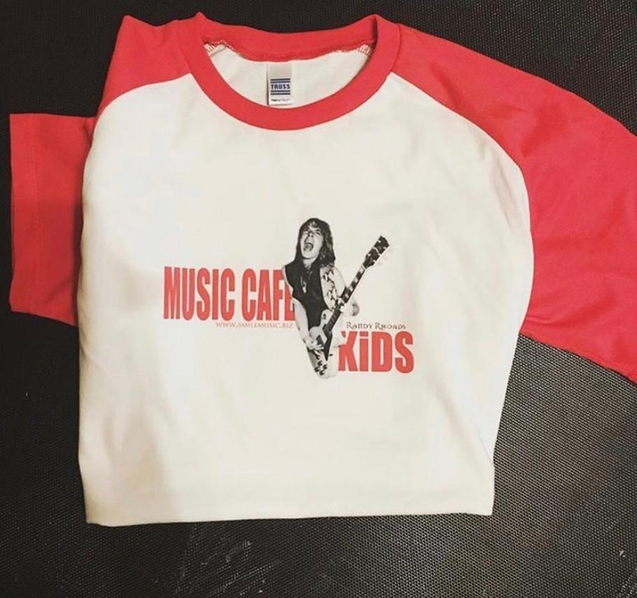 Tシャツ|ミュージックカフェ.jpg
