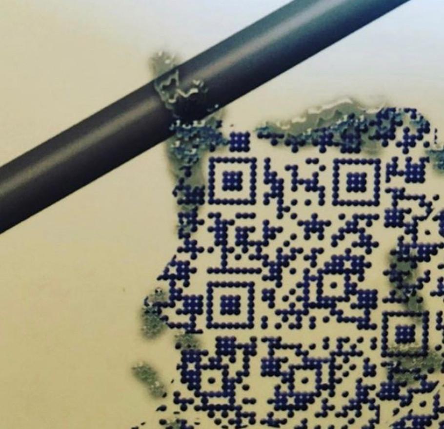 名刺|QRコード|デザイン.jpg
