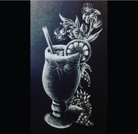 チョークアート|カフェ|ToWo.jpg