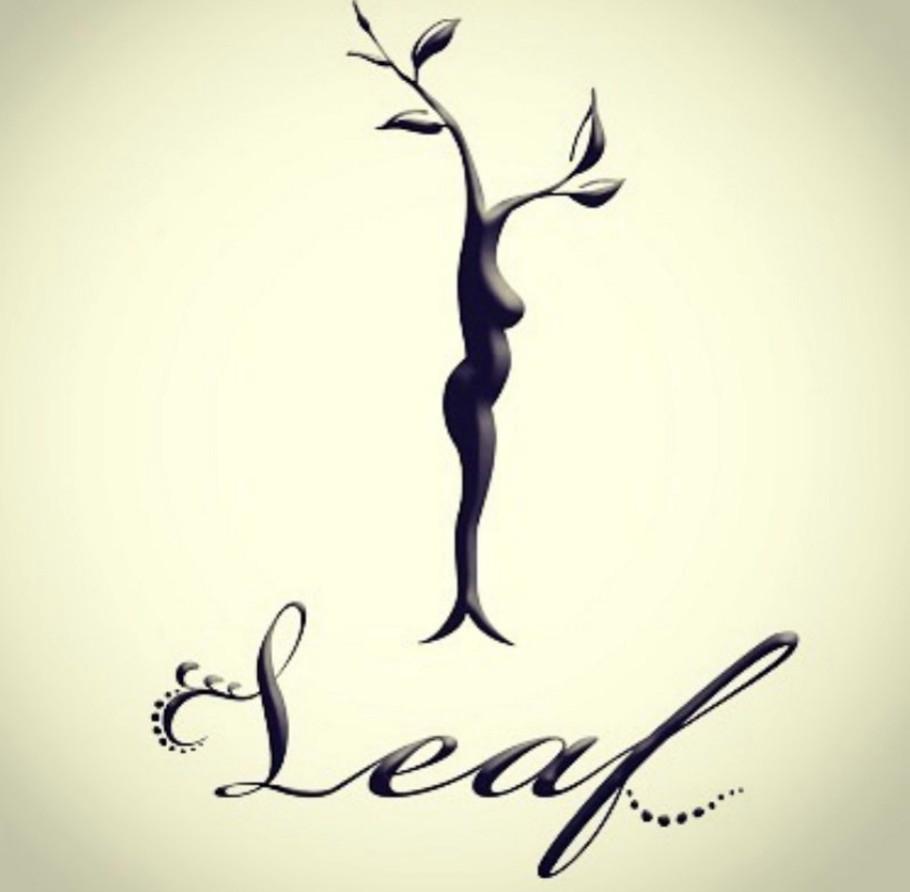 ロゴ|サロン|2.jpg