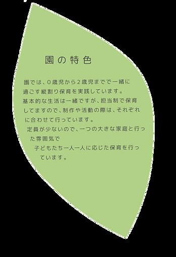 つながり保育園 特色5枚目.png