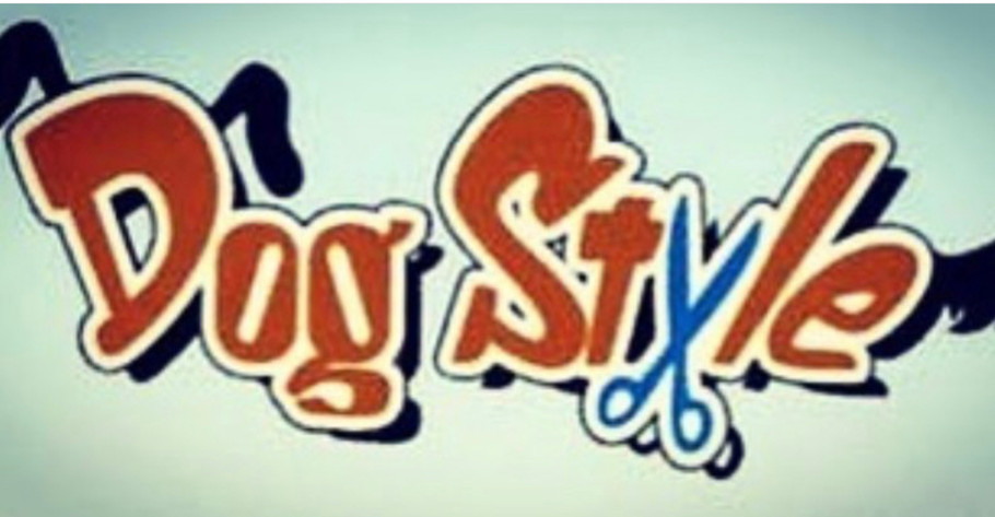 ロゴ|ドッグサロン|3.jpg