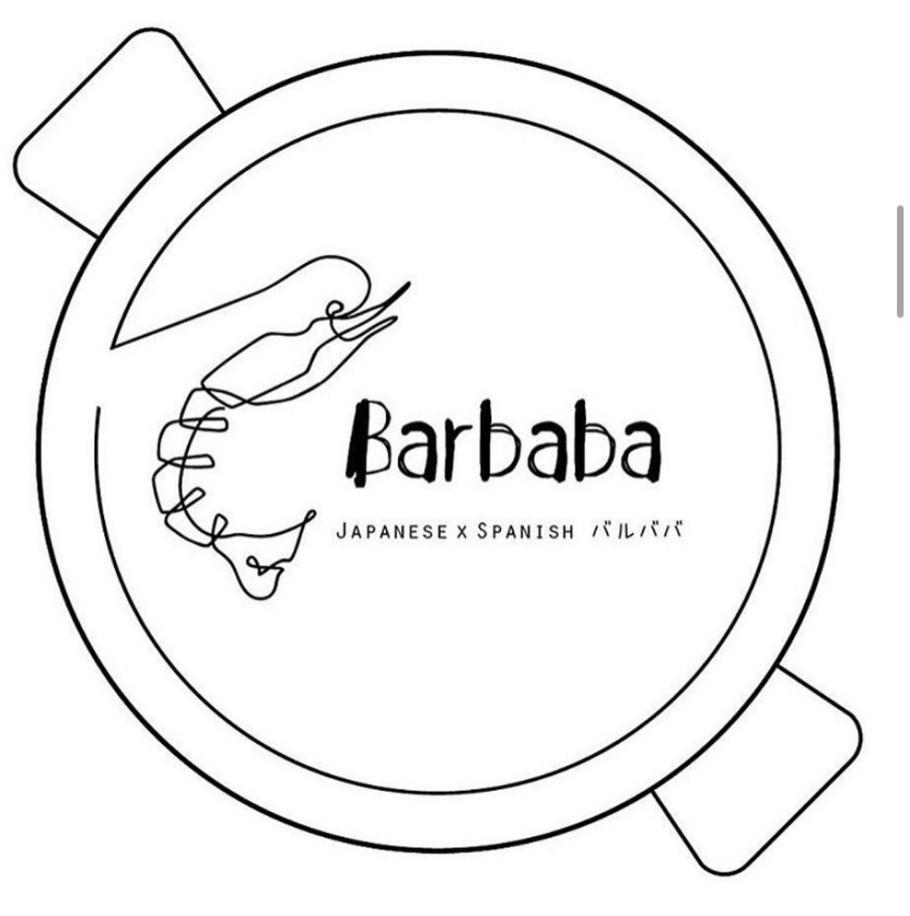 ロゴ|スペイン料理.jpg