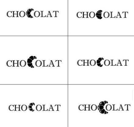 ロゴ|パン屋さん|3.jpg