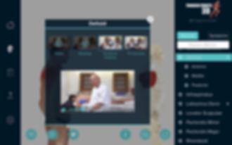 Screen Shot 2020-07-09 at 4.51.18 PM.png