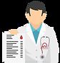 kisspng-physician-flat-design-icon-vecto
