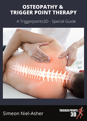 Osteopathy & Trigger Point Therapy.png